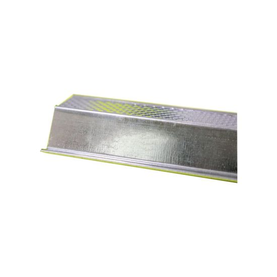 Partition Wall/Drywall Light Steel Keel Accessories