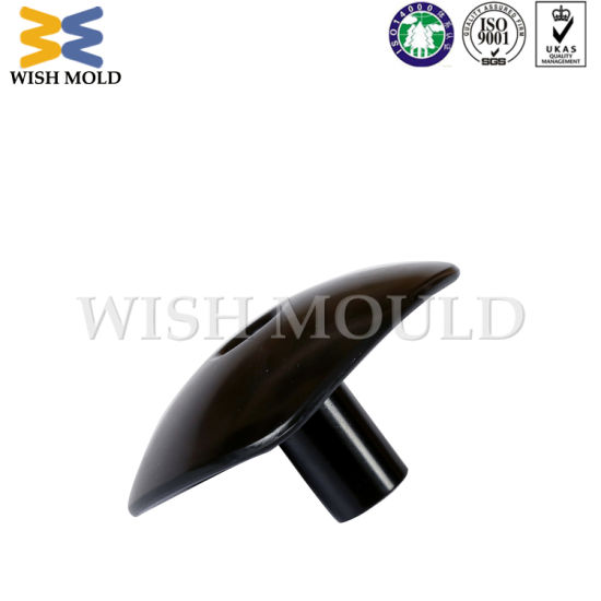Plastics That Can Be Injection Molded Moulding Method Die Maker