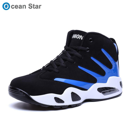 7fd9a8cb86dc 2019 New Design Chinese Brand Name China Factory Style Basketball Shoes