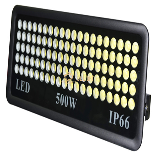 Ultrathin 500W Flood Lights pictures & photos