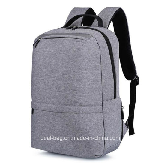 34b738bdeb China Hot Sale Business Shoulder Bag Backpack