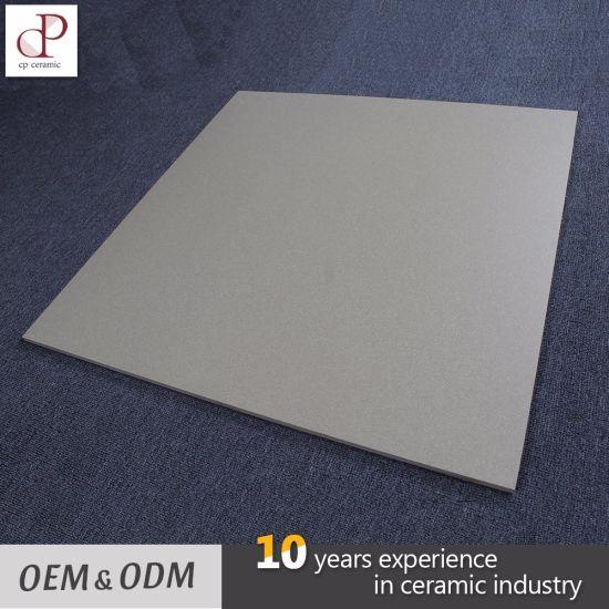 Rustic White Color Brick Non Slip Ceramic Floor Tiles For Patios