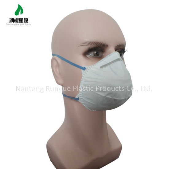 Masks Ffp1 Masks moulded-general Masks En149 En149 En149 Ffp1 moulded-general Ffp1 moulded-general moulded-general En149 Ffp1 Masks