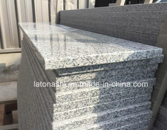 Granite Stone Interior Window Sills For Kitchen/Bathroom