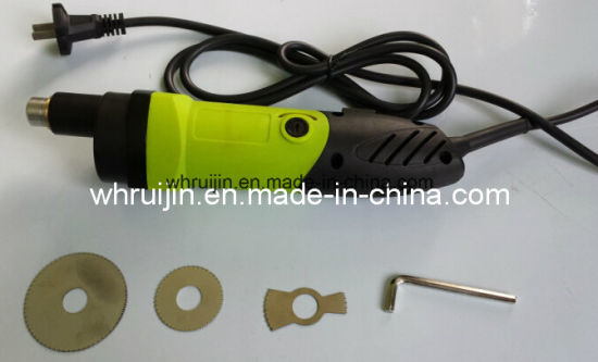 110V-220V Surgical Electric Medical Gypsum Cutter Saw