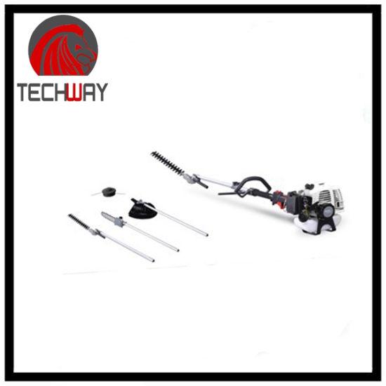 Gasoline Brush Cutter (TWGTG4326A4)