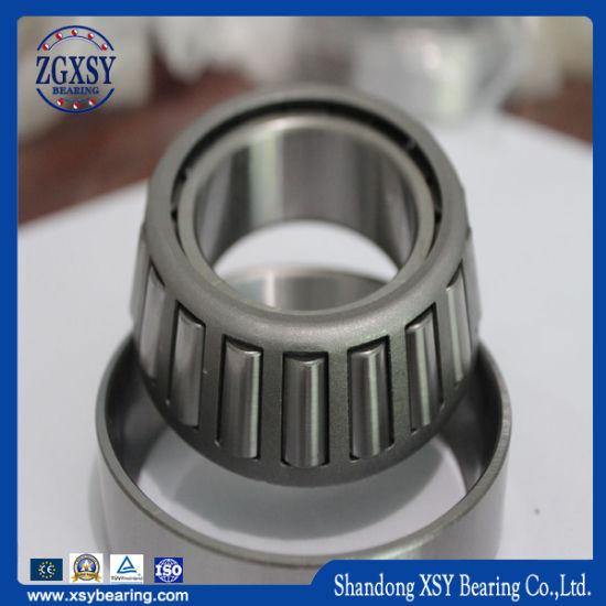 30300 Series Rolling Bearing Tapered Roller Bearing