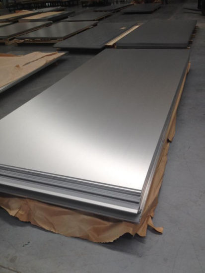 Best Price 3003 Aluminium Sheet/Plate for Wide Use
