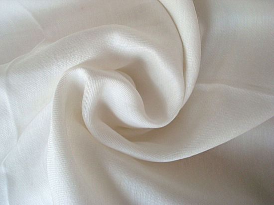 Nylon Tencel Rayon Interweave Twill Eco-Friendly Fabric pictures & photos