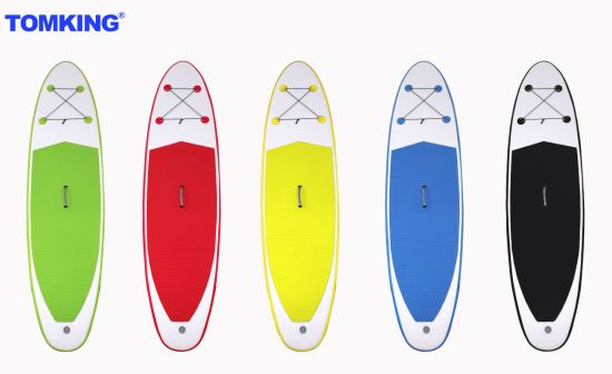 SUP Board/ Paddle Board/ Inflatable SUP/ Surfboard pictures & photos