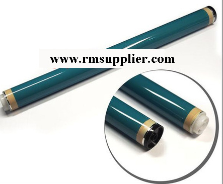 Compatible Long Life OPC Drum for Canon IR2520, 2525, 2530, 2535, 2545  2772b003