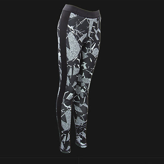 custom legging manufacturer china custom legging manufacturer