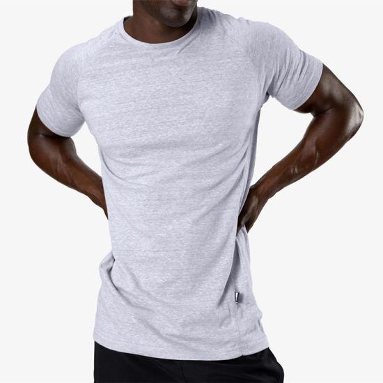 Men/Women T-Shirt Men Rock Band T-Shirts Plus Size