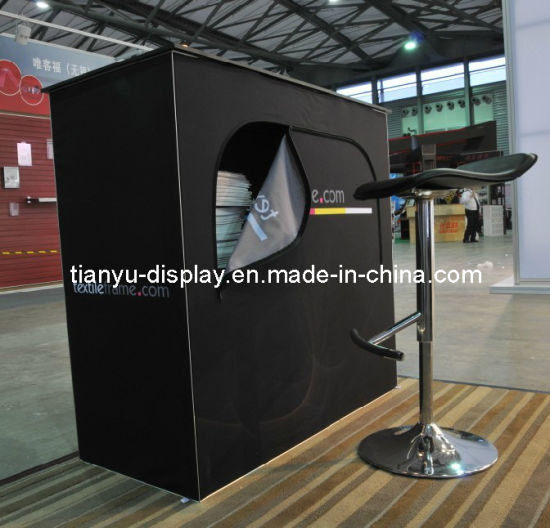 New Design Customized Promotion Counter