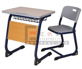Classroom Student Use Desk and Chair Sets pictures & photos