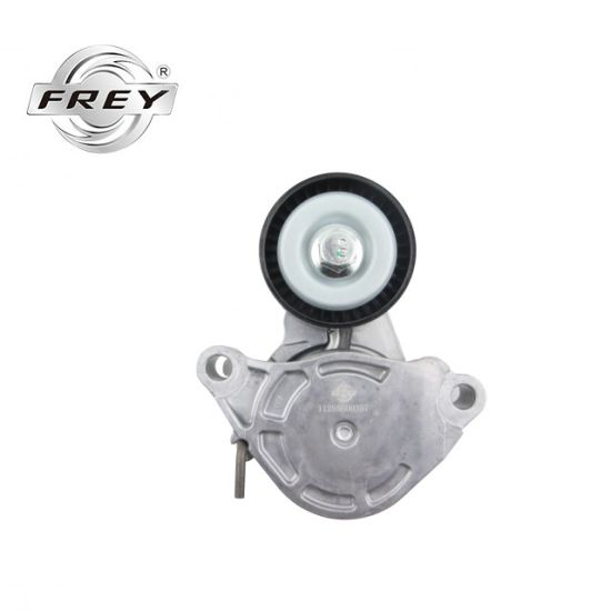 Brand New Stock B38 F52 F49 Drive Belt Tensioner Assembly 11288600357 Genuine Quality Replacement Frey Spare Part for Best Quality