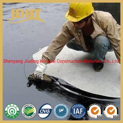 China Liquid Polyurethane Paint Polyurethane Coatings for