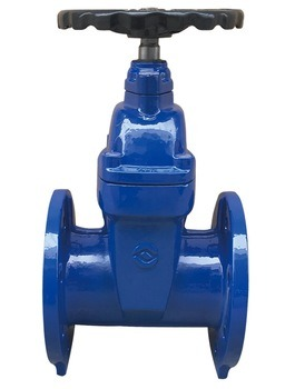 Ca Fire 3 Inch Handles CAD Drawing Ball Valves Price