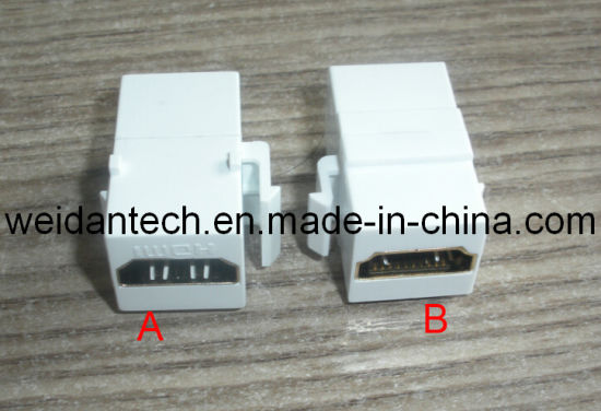 Professional Made High Speed HD TV Cable HDMI pictures & photos