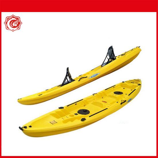 13FT Cheap Kayaks 2 Person Kayak Sale Family Kayak Sale