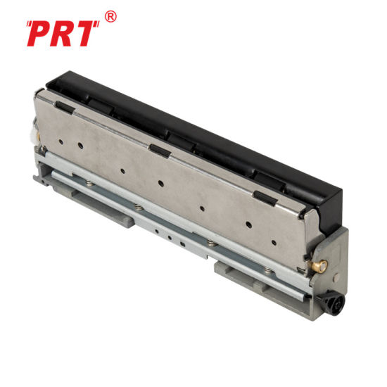 PT1562P-B 6 Inch Thermal Printer Module for Medical ECG Machine
