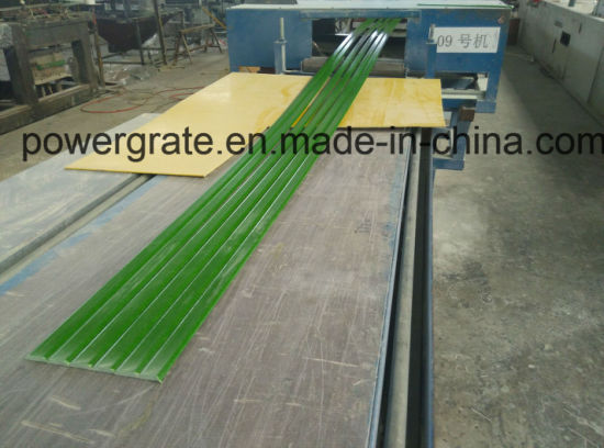 FRP Fiberglass Flat Sheet pictures & photos