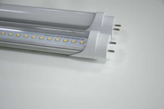 China best seller t8 separated led tube light with ul cul dlc best seller t8 separated led tube light with ul cul dlc publicscrutiny Choice Image
