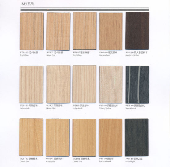 Factory Direct Hotel Office Furniture Lied Hpl High Pressure Laminate Sheet For Wall Panel