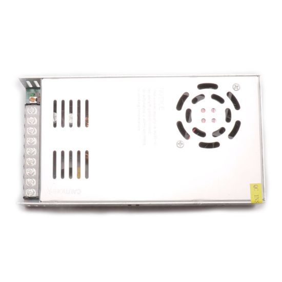 120W LED Driver for LED Products pictures & photos