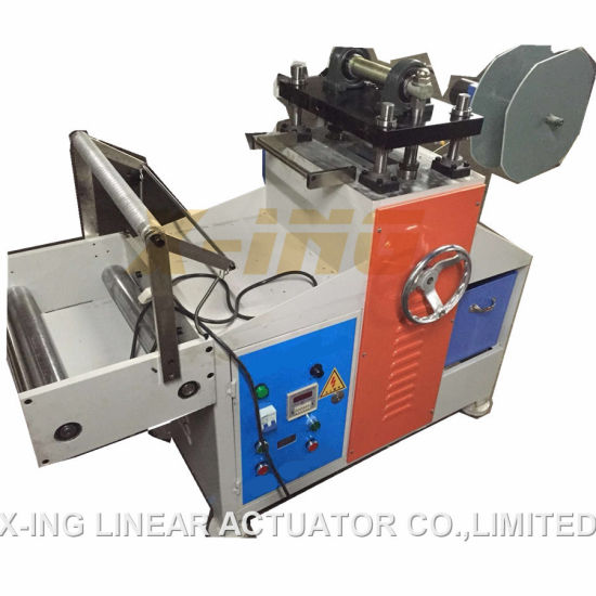 Sequin Punching Sequin Making Machine Sequin Embroidery Sequin Cutting Machine