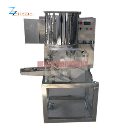 Best Selling Automatic Burger Machine With Good Price pictures & photos