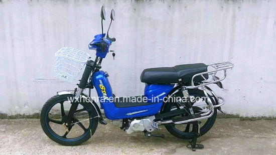 China Convenient Mini Bike, Engine Mini Vehicle for Hot Sale
