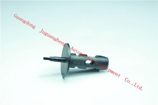 SMT Panasonic Mpav S Nozzle in Stock pictures & photos