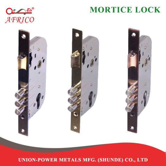 mechanical scandinavian lockcase cases products doors for locks locksets range door en and interior product finnish lock oy abloycom catalogue abloy