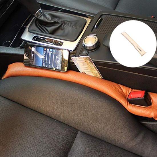 New Design Universal Soft Car Gap Filler Stop Set