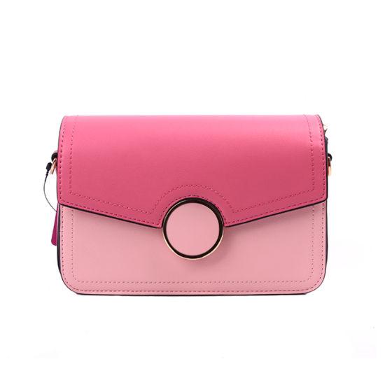 Women High Quality Clutch Bags Stylish Handbag Purses Leisure Shoulder Bag