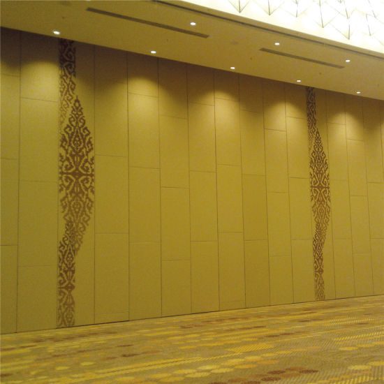 China Philippines Conference Room Mobile Acoustic Partition Meeting Room Sound Proof Movable Walls Training Room Mobile Wall China Folding Door Divider Acoustic Folding Wall,United Baggage Allowance For Infants