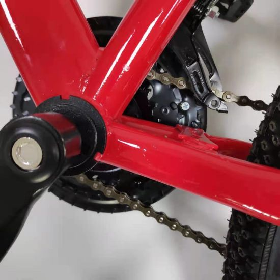 Bicycle Frame/ Mountain Bike Import Cheap Bicycles From China/Carbon Handlebar MTB Mountainbikes