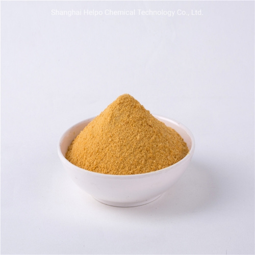 Hot Sale Poly Aluminium Chloride (PAC) Powder for Textile Wastewater Treatment