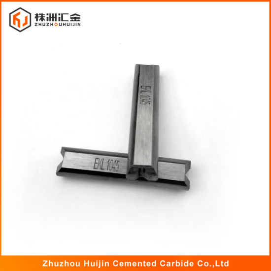 10 X 45mm Tungsten Carbide Feeder for Wafios N90 for Nails Production