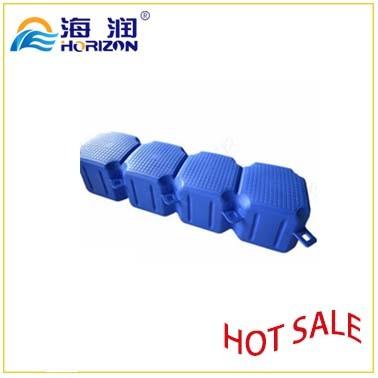 Good Price Popular Sale HDPE Pontoon Cube