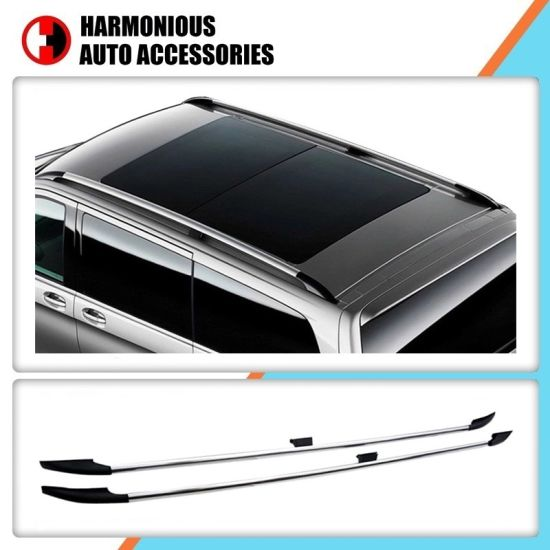 OE Style Roof Racks for Mercedes Benz Vito 2016 2018 pictures & photos