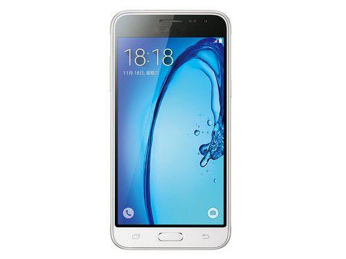 Wholesale J Series Original Unlocked J3 Smart Phone