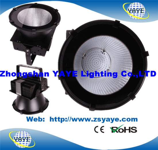 Yaye 18 Hot Sell Osram/Meanwell 200W LED High Bay Light /200W LED Industrial Light with 5 Years Warranty /Ce/RoHS pictures & photos