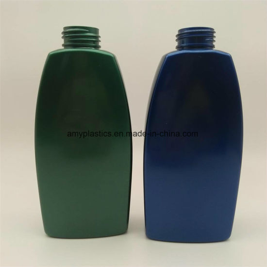 Body Lotion Packaging Bottle pictures & photos