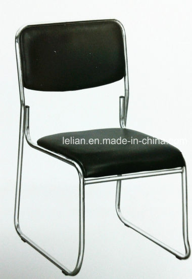 Office Seating Conference Meeting Chair (LL-OF001) pictures & photos