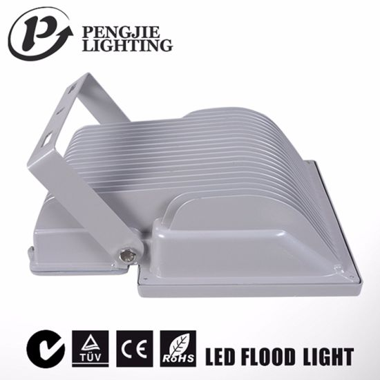 Imported COB High Quality 70W LED Flood Light pictures & photos