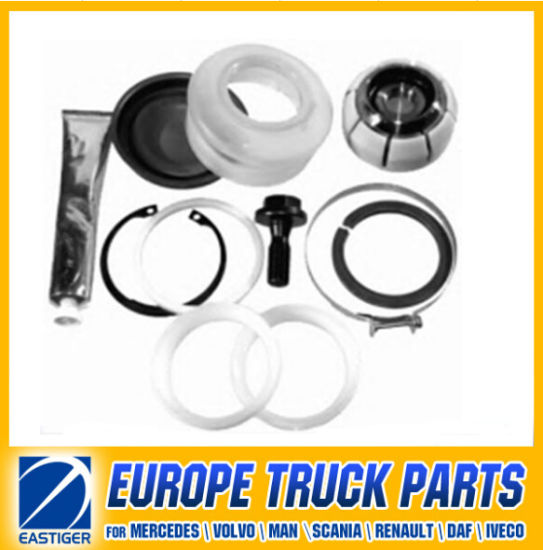 271188 V Stay Repair Kit Suspension Parts for Volvo Truck