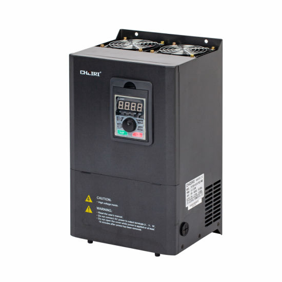 50HP 18 Month Warranty VSD Frequency Inverter VFD for Palm Oil Mill