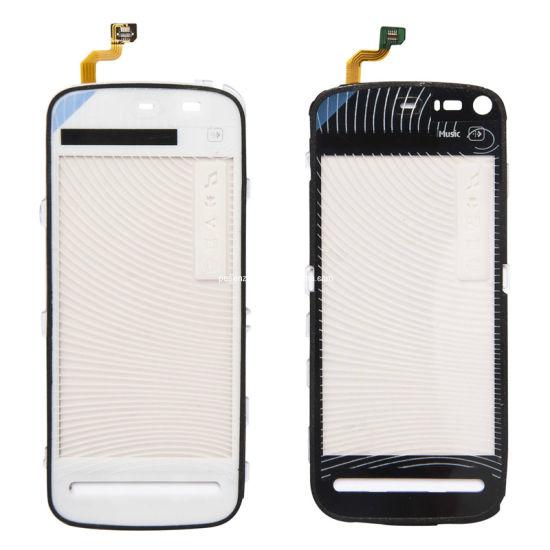 n5800 china mobile